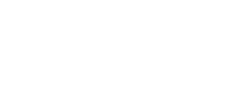 Beauty 24 Thailand
