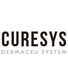 CURESYS