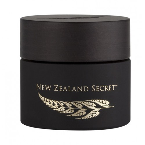 Eye Cream concentrate